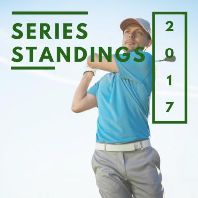 Series Standings 2017