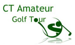 About The Connecticut Amateur Golf Tour