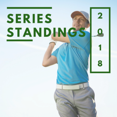 CT AM Tour Players Club & Standings